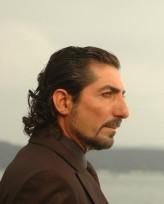 Mustafa Uğurlu Oyuncuları