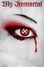 My Immortal: The Vampires of Berlin (2015) afişi