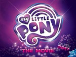 My Little Pony: The Movie Full HD 2017 izle
