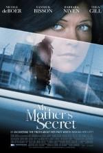 My Mother's Secret (2011) afişi