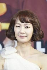 Myung Se-bin profil resmi