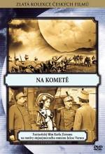 Na Komete