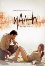 Naach (2004) afişi