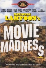 National Lampoon Goes to the Movies