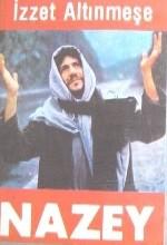 Nazey (1979) afişi