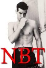 N.b.t.