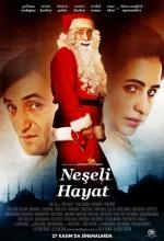 Neşeli Hayat (2009) afişi