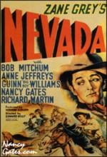 Nevada(1)