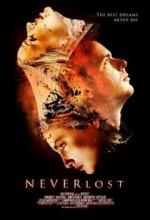 Neverlost (2010) afişi