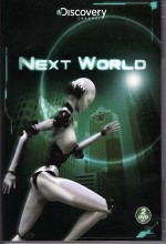 Nextworld