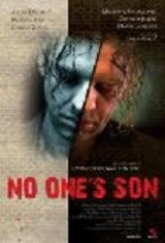 Niciji Sin (2008) afişi
