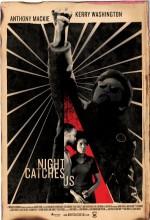 Gece Bizi Yakar 2010 Film izle