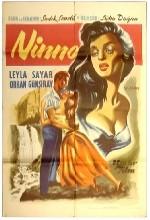 Ninno (1959) afişi