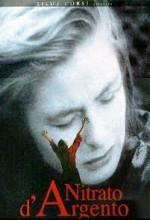 Nitrate Base (1996) afişi