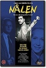 Nålen (1951) afişi