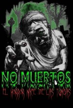 No Muertos