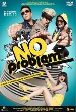 No Problem 2010 Hint Filmi izle