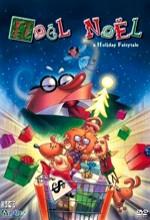 Noël Noël (2003) afişi