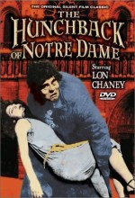Notre Dame'ın  Kamburu (ı)
