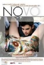 Novo (2002) afişi