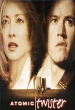 Nükleer Kasırga (2002) afişi