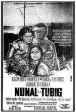 Nunal Sa Tubig (1976) afişi