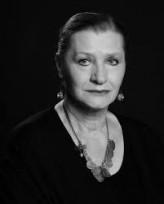 Nada Djurevska profil resmi