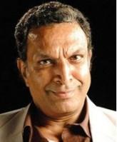 Nasser profil resmi