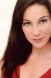 Natalie Miston