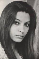 Natalya Bondarchuk profil resmi