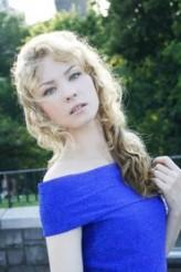 Natasha Rinis