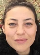 Nergis Öztürk profil resmi