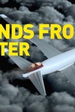 NG-Felaket Anları : Kara Şahin Vuruldu (2010) afişi