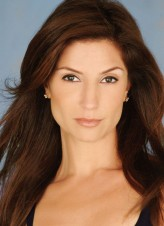 Nicole Sherwin profil resmi