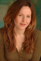 Nina Zavarin profil resmi