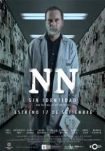 NN (2014) afişi
