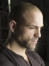 Noah Danby profil resmi