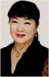 Nobuyo Ooyama