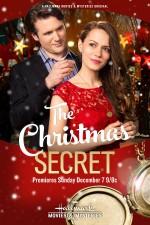 Noel Sırrı (2014) afişi