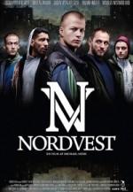 Nordvest (2013) afişi