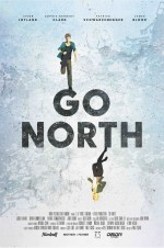 North (2017) afişi