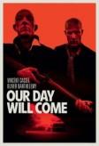 Bizim de Günümüz Gelecek (2010) afişi