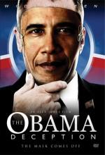 Obama Aldatmacası (2007) afişi