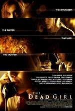 Ölü Kız (2006) afişi