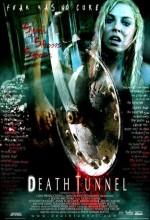 Ölüm Tüneli