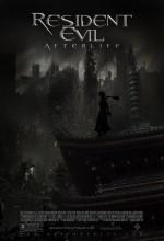 Resident Evil: Ölümden Sonra Full HD 720p izle Tek Parça