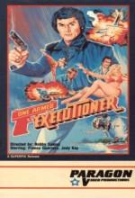 One Armed Executioner (1983) afişi