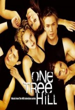 One Tree Hill  Sezon 4