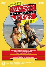 Only Fools And Horses  Sezon 2