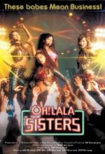 Oollala Sisters
